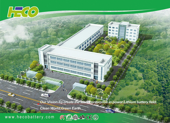 Changzhou Hankun New Energy Technology Co.,Ltd