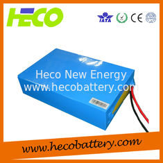 24V 20AH Lithium Battery For Electric Scooter With Quality Assurance CE, ISO supplier