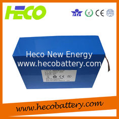 Lithium Ion Phosphate Battery 12V LiFePO4 Battery Pack High power supplier