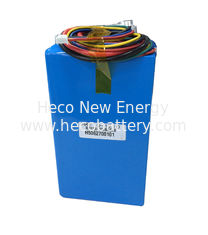 Light Weight 12V LiFePO4 Battery Pack Lithium Ion Phosphate Battery supplier