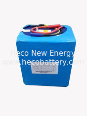 24V 20Ah Electric Wheelchair Lithium Battery , CE Certificated supplier