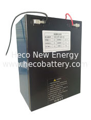 36V 10AH LiFePO4 Lithium Battery Module For UPS Power Solution