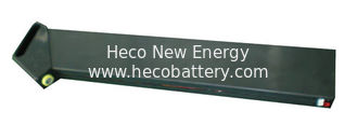 Environmental-Friendly 8Ah 24V LiFePO4 Battery Pack / Module supplier