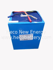 20AH Lithium 24V LiFePO4 Battery Pack For Electric Motor With 1A Discharge Current supplier
