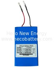 30AH Lithium Battery Module 3.2V LiFePO4 Battery with 2000+ Cycle Life supplier