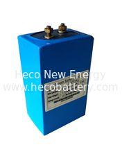 Large Capacity 50Ah Lithium Battery Module High Energy Density supplier