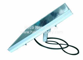 China 12V 40Ah LiFePO4 Lithium Batteries for Solar Street Light , 12V Solar Kit supplier