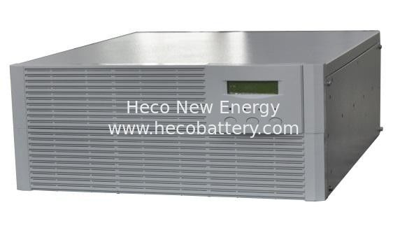 12V 200Ah Energy Storage Battery Bank , 2KWh Solar Lithium Battery