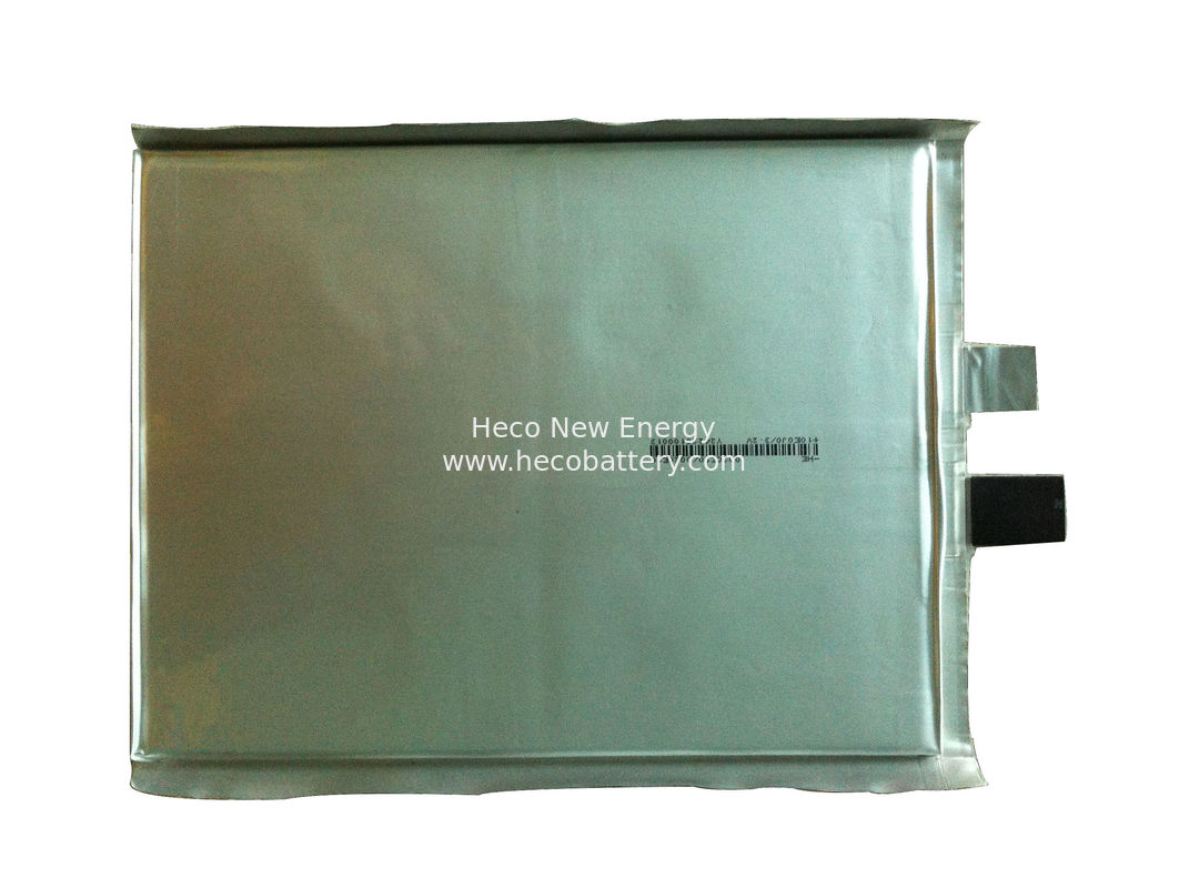 Lithium Iron Phosphate Battery Cell ,20ah Long Cycle Life 10E0J0
