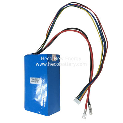 Light Weight 12V LiFePO4 Battery Pack Lithium Ion Phosphate Battery