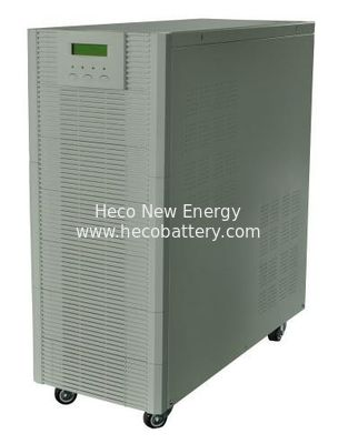 China 48V 800AH Eco-friendly Energy Storage Lithium Ion Battery Bank of 30KWh , DOD=80% factory