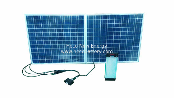 China Lightweight 36V LiFePO4 Battery Pack Solar Energy Storage Lithium for Electric Golf Cart factory