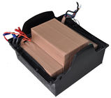 20Ah 48V LiFePO4 Battery Pack CE Approved For Electric Water Pump